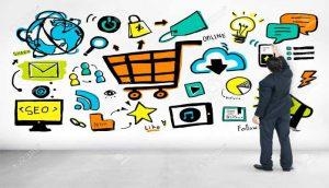 Read more about the article چگونگی راه اندازی یک کسب و کار اینترنتی موفق