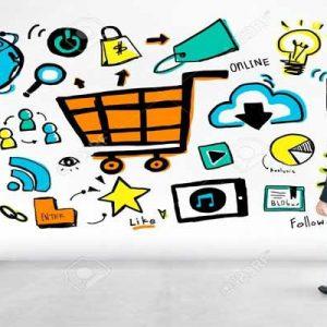 چگونگی راه اندازی یک کسب و کار اینترنتی موفق