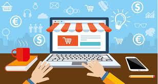 راه اندازی یک کسب و کار اینترنتی موفق چگونه است