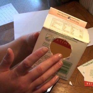 ایده ساخت آشیانه فنچ در خانه