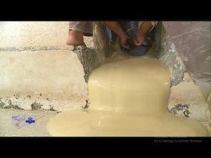 تولید صابون سنتی