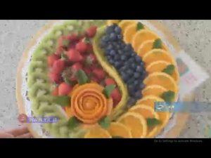 Read more about the article کارآفرینی با راه اندازی کارگاه تولید چیپس میوه