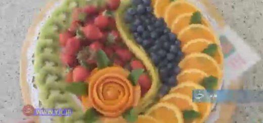 راه اندازی کارگاه تولید چیپس میوه