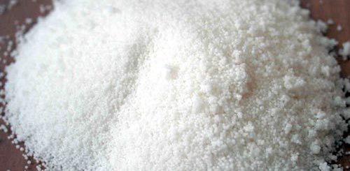 استئاریک اسید (Stearic acid)