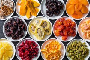 Read more about the article کارآفرینی با تولید چیپس میوه ها، صیفی جات و تولید سبزیجات خشک