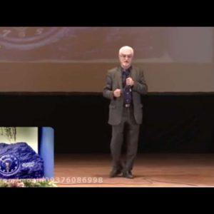 آشنایی با روش های ایده پردازی: از ایده تا عمل با علیاصغر جهانگیری