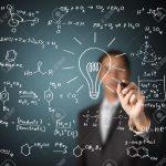 ۴۷ ایده کسب و کار مرتبط با شیمی (صنایع شیمیایی)