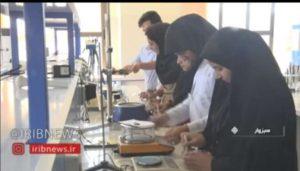 Read more about the article ایده های کارآفرینی دانشجویان دانشگاه حکیم سبزواری