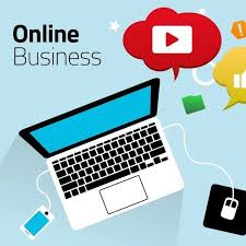۸ ایده عالی کسب و کار اینترنتی ۱۳۹۸