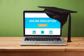 ایده آموزش آنلاین