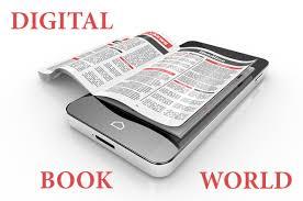 ایده تولید کتاب دیجیتال