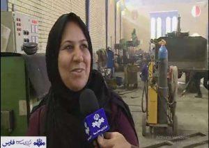 Read more about the article از خانه داری تا کارخانه داری با تولید تراکلود