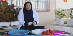 Read more about the article آموزش خوداشتغالی با تولید رب و عصاره در خانه