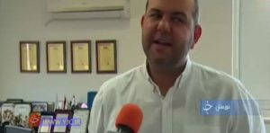 Read more about the article ایده کارآفرینی با تولید نان ارگانیک
