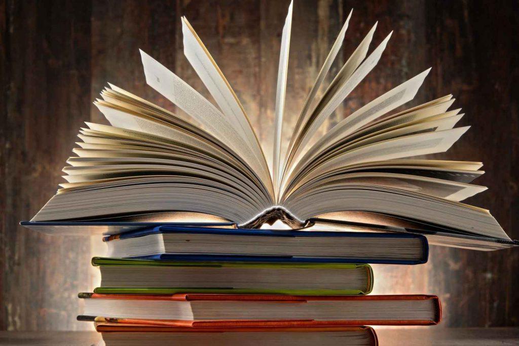 مجموعه کتاب های کسب و کارهای خانگی و زودبازده تک ایده