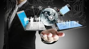 بهترین آکادمی کسب و کار اینترنتی در ایران