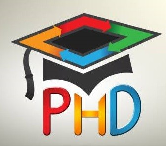 حسن بسطامی رتبه 8 کنکور دکتری شیمی معدنی