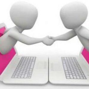 7 گام برای راه اندازی یک کسب و کار اینترنتی