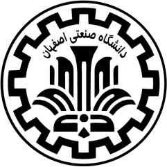 حسن بسطامی دانش آموخته دانشگاه صنعتی اصفهان