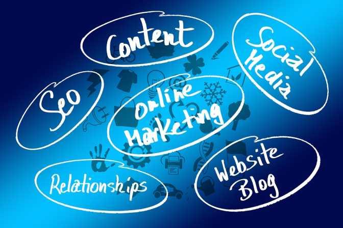 چگونه کسب و کار اینترنتی راه اندازی کنیم