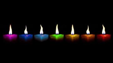 Read more about the article چطور در خانه شمع بسازیم؟ آموزش ساخت شمع+فیلم