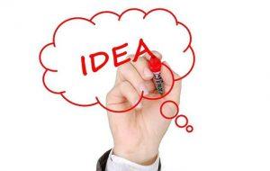 Read more about the article چگونه یک ایده کسب و کار خانگی را به واقعیت تبدیل کنیم؟