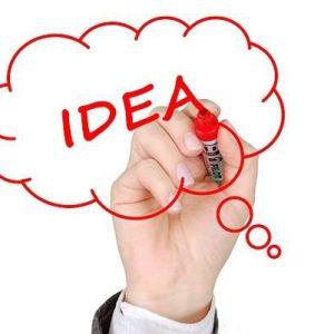 چگونه یک ایده کسب و کار خانگی را به واقعیت تبدیل کنیم؟