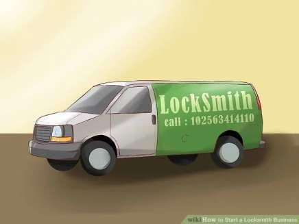خودرو مناسب برای کلید سازی سیار