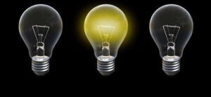 Read more about the article 150 ایده کسب و کار تولیدی کوچک برای راه اندازی کسب و کار