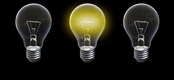 150 ایده کسب و کار تولیدی کوچک برای راه اندازی کسب و کار
