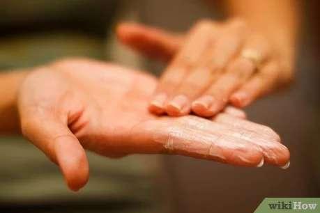 بهترین اجزای سازنده را برای نوع پوست خود انتخاب کنید