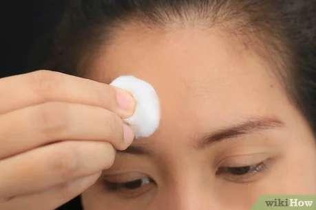 برای مراقبت پوستی شیر را امتحان کنید