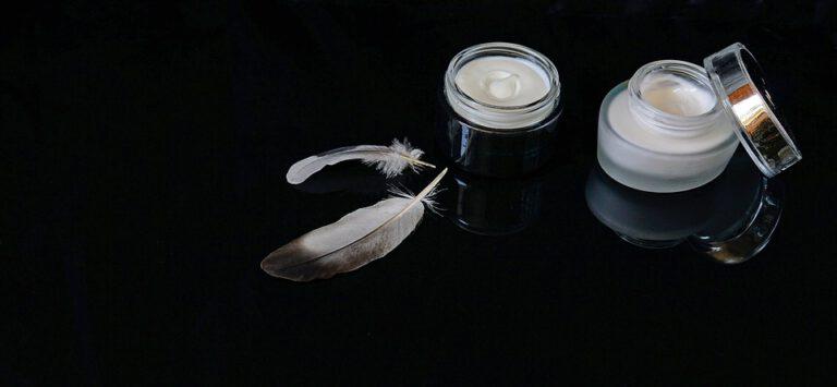 آموزش ساخت کرم پوست طبیعی