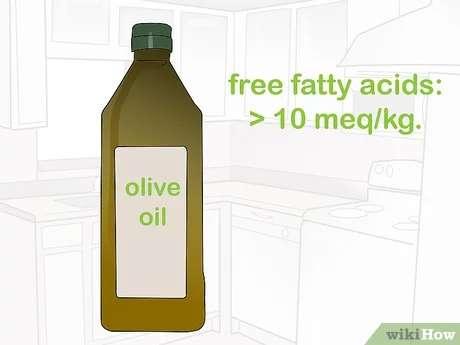 اسیدهای چرب آزاد
