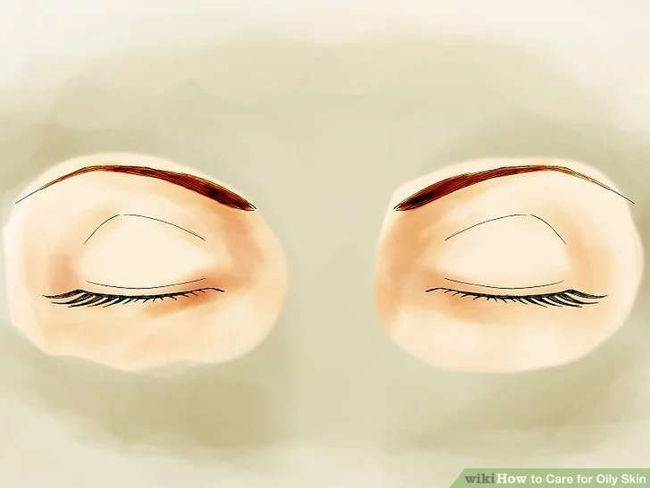 ماسک صورت مناسب برای پوست چرب
