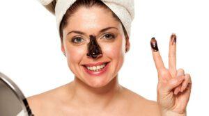 Read more about the article آموزش ساخت ماسک صورت برای پوست درخشان
