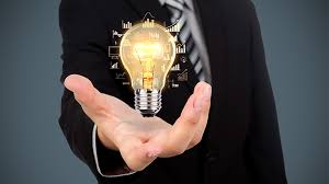 ۳ ایده کسب و کار خانگی با سرمایه اندک