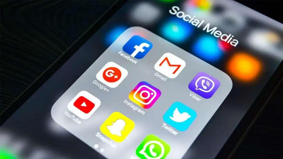 کسب و کار بازاریابی رسانه های اجتماعی (SOCIAL MEDIA MARKETING BUSINESS)