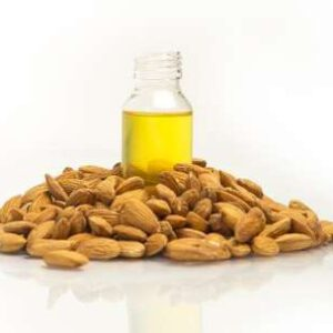 5 فایده روغن بادام برای پوست