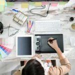 40 ایده کسب و کار خانگی پولساز با سرمایه کم