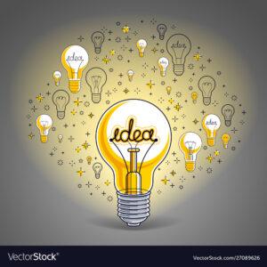 4 ایده کسب و کار موفق ایرانی