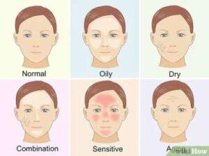 Read more about the article آموزش نگهداری از پوست