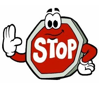 خرید سوسک میلورم برای فارم تجاری اکیدا ممنوع!