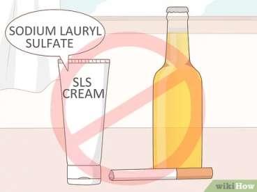 دوری از الکل برای داشتن پوستی نرم و سالم