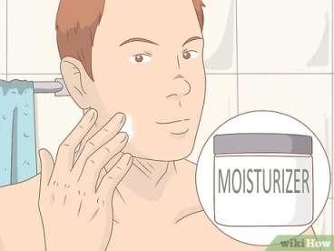 مرطوب سازی روزانه پوست