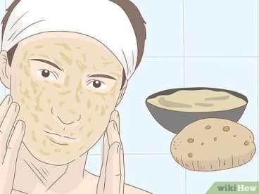 چگونه پوست نرم و لطیف داشته باشیم؟